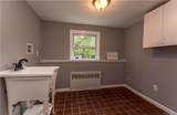 656 Sprout Brook Road - Photo 24