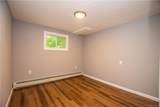 656 Sprout Brook Road - Photo 25