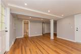 656 Sprout Brook Road - Photo 28