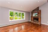 656 Sprout Brook Road - Photo 5