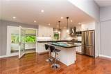 656 Sprout Brook Road - Photo 9