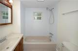 138 Camp Hill Road - Photo 12