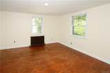 138 Camp Hill Road - Photo 13