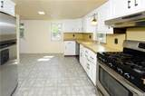 138 Camp Hill Road - Photo 14