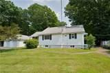 138 Camp Hill Road - Photo 20