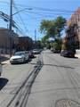 3217 Radcliff Avenue - Photo 23