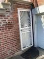 3217 Radcliff Avenue - Photo 27