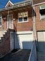 3217 Radcliff Avenue - Photo 29
