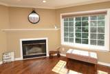 1106 Somerset Knoll - Photo 3
