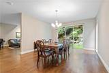 23 Indian Hill Road - Photo 4