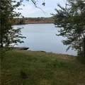 315 Round Lake Terrace - Photo 13