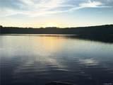 315 Round Lake Terrace - Photo 2