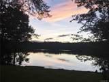 315 Round Lake Terrace - Photo 3