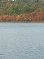 315 Round Lake Terrace - Photo 33