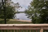 315 Round Lake Terrace - Photo 4