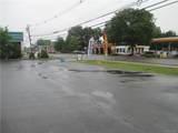 21 Route 9W - Photo 12
