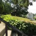 635 Division Street - Photo 26