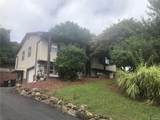 32 Lilburn Drive - Photo 1