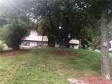 32 Lilburn Drive - Photo 3