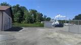 2681 Route 17M - Photo 2