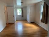 370 Sherman Avenue - Photo 13