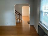 370 Sherman Avenue - Photo 9