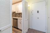 200 High Point Drive - Photo 15
