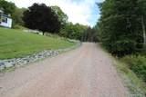 220 Dyker Road - Photo 15
