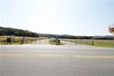 416 Route 216 - Photo 3