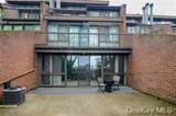 150 Bedford Road - Photo 20
