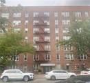 1332 Metropolitan Avenue - Photo 25