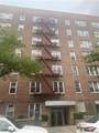 1332 Metropolitan Avenue - Photo 26
