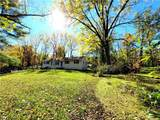 1509 St Hwy 17A - Photo 1