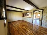 1509 St Hwy 17A - Photo 2
