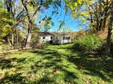1509 St Hwy 17A - Photo 22