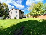 56 Terry Hill Road - Photo 27