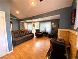 56 Terry Hill Road - Photo 5