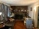 1804 Lawrence Road - Photo 3