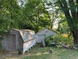 1804 Lawrence Road - Photo 4
