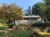 1804 Lawrence Road - Photo 5