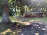1804 Lawrence Road - Photo 7