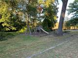 1804 Lawrence Road - Photo 9