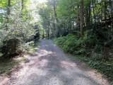 Meyer Road - Photo 25