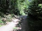 Meyer Road - Photo 33