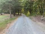 42 Browning Road - Photo 24