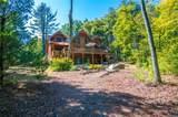 513 Woodstone Trail - Photo 28