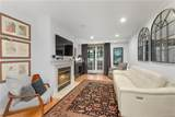 20 Whippoorwill Road - Photo 5