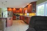 461 Brown Settlement Road - Photo 20