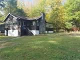 64 Cumberland Trail - Photo 10
