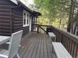 64 Cumberland Trail - Photo 9